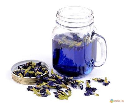 Чай чанг шу купить в екатеринбурге украина