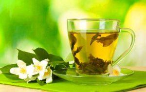 Топ чаи для похудения в аптеке 👌 рейтинг лучших в 2020 году