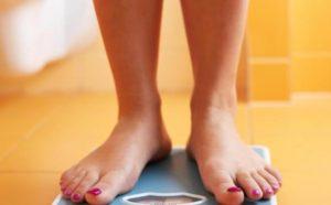 Спирулина для похудения: отзывы и инструкция по применению