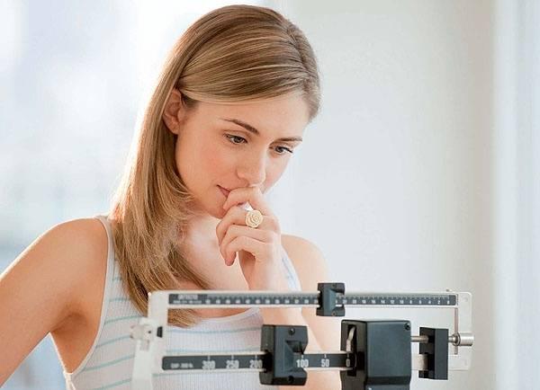 как принимать метформин для похудения при спкя