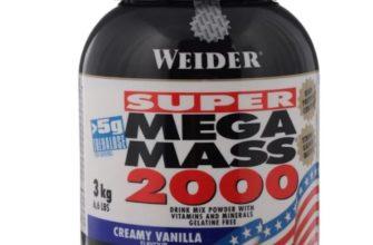 megamass2000